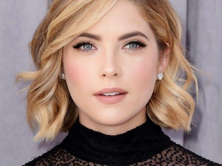 TOP 5 WOMEN'S HAIRCUTS THAT NEVER GO OUT OF FASHION