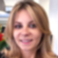 Patricia-web.jpg
