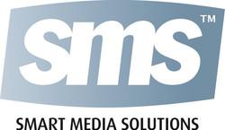 Smart Media Solutions