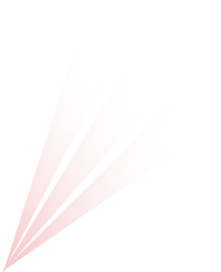 Flare_roze_edited.png