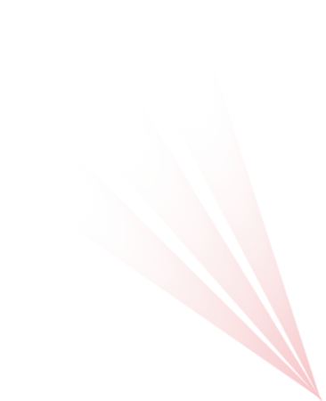 Flare_roze.png