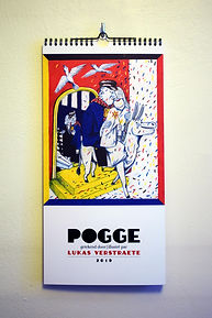 Kalender Pogge_01.jpg