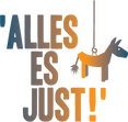 AEJ logo 2021.png