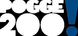 pogge logo wit.png