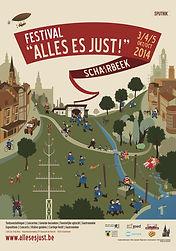 2014-ALLES-ES-JUST.jpg