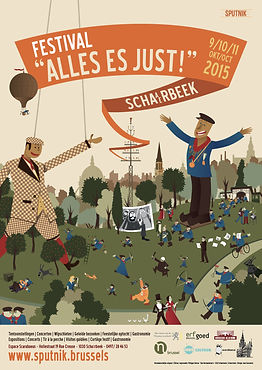 2015-ALLES-ES-JUST.jpg