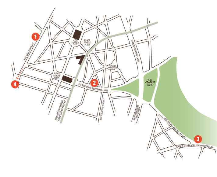 Locaties plan.png