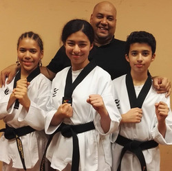 LEE AND BLACK BELTS.jpg