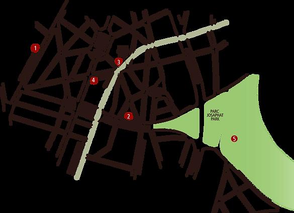plan 2021.png