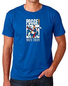 T-shirtPogge 200 men
