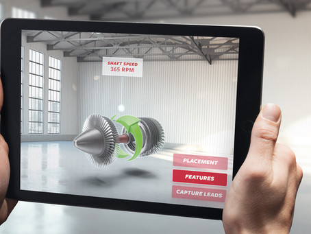 Using Remote Digital Demonstrations To Drive Sales