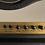 Thumbnail: Peavey Windsor 100 watt head and 4x12 cabinet