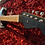 Thumbnail: Fender Custom Shop Stratocaster Masterbuilt by Jason Smith