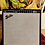 Thumbnail: Fender Super Reverb '65 reissue