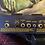 Thumbnail: Boss GT-3 multi effects processor and world ending noise maker