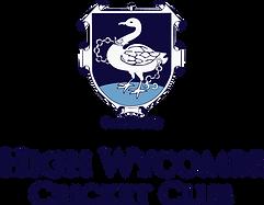 HYCC Logo_blue-01.png
