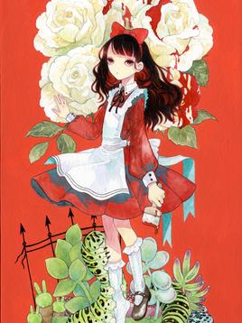 AliceGarden1
