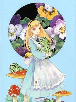 AliceGarden2