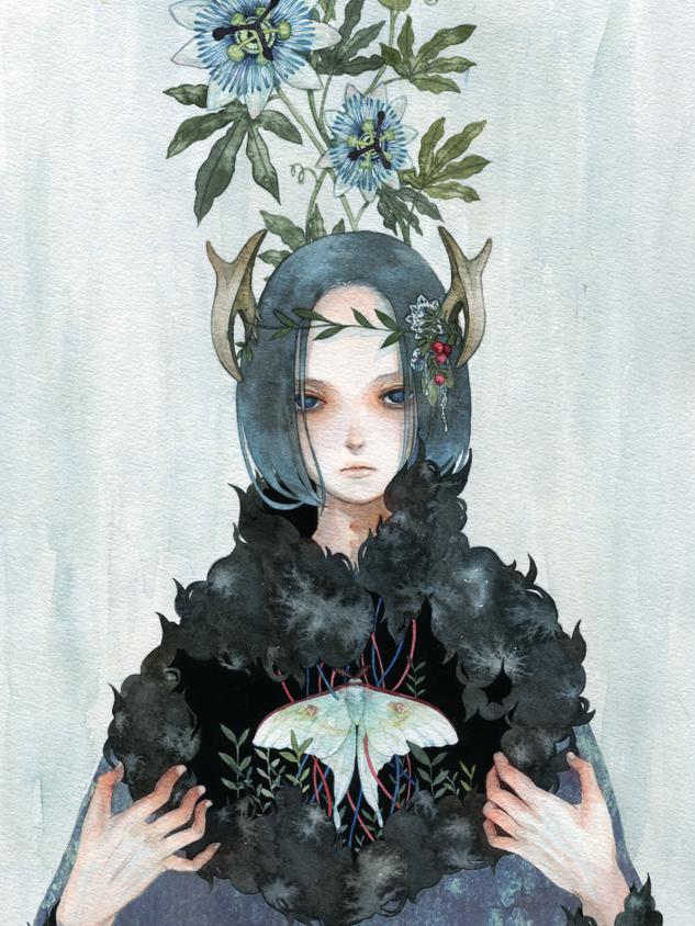 Artemis
