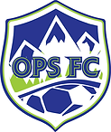 OPS FC Badge.png