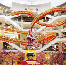 Be-welcomed-by-a-600-ft-long-dragon-at-P