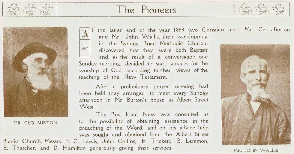 pioneers_edited.jpg