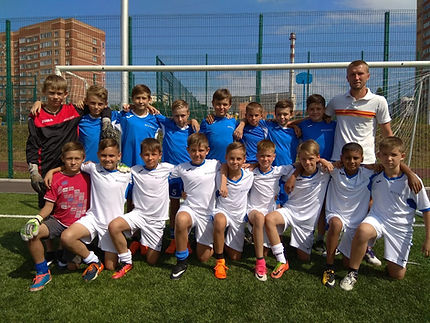 Академия футбола-2006(Уфа).jpg