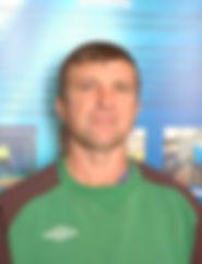 Тренер Михайлов Евгений Юрьевич.JPG