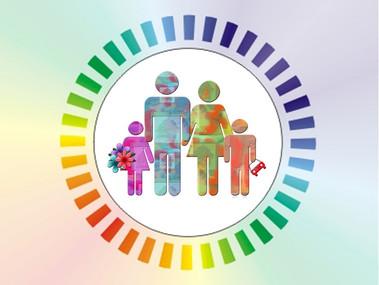 Согласно Указу, дети до 17 лет с 22.00 до 10.00 находятся в общественных местах в сопровождении взро