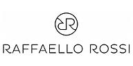 raffaello rossi logo.png