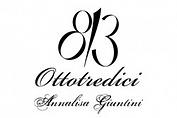 ottotredici logo.png