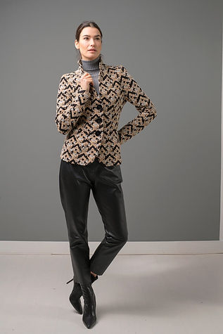 xmlcollections_ladies_blazer_jagger_long