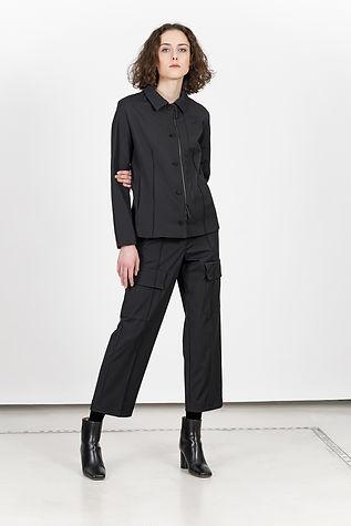 AG-jacket EDIS 31129-08 _ pants EDDI 311