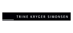 trine kryger simonsen logo.png