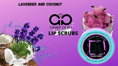 Lip scrub video for social.png