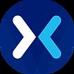 mixer logo