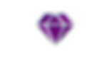 diamond for gift cards.png