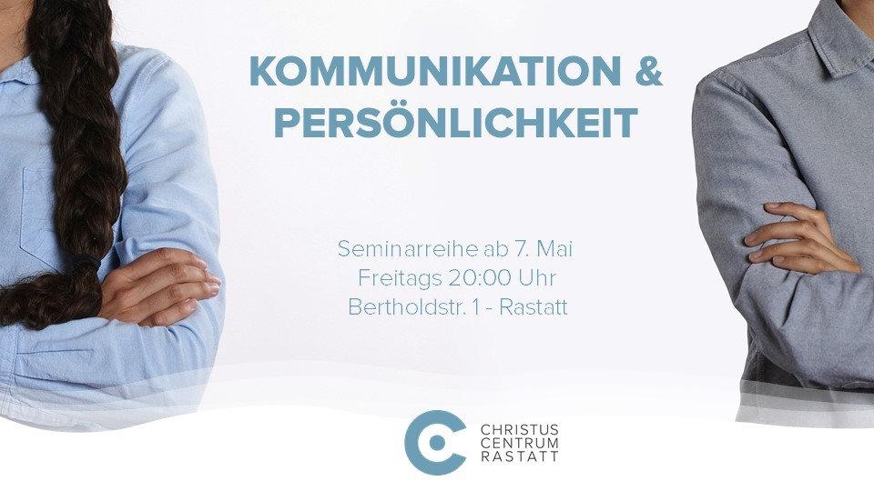Kommunikation & Persönlichkeit.jpg