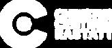 CCR_Logo_quer_negativ.png