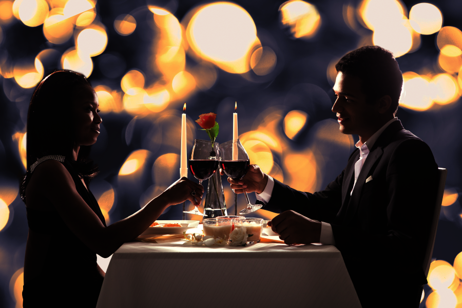 Romantik-dinner2.png