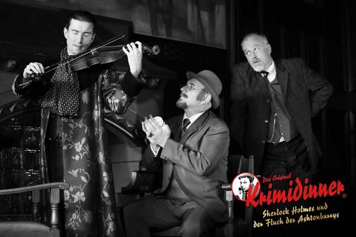 Sherlock_Holmes_und_der_Fluch_der_Ashton
