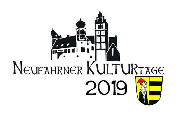 Logo-Kulturtage_Seite_1.jpg