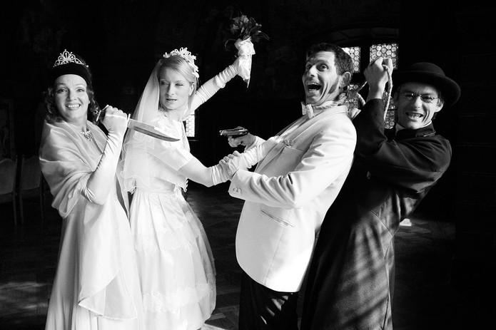 Krimidinner_Die_Hochzeit_in_Schwarz_03.j