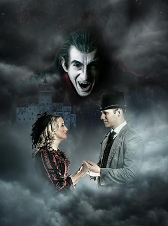 Dracula_Hauptmotiv.jpg