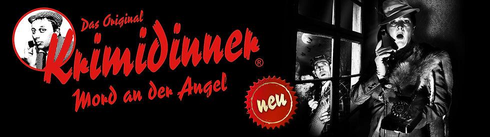 20210302_Banner_Mord-an-der-Angel_Krimidinner_Neu.jpg