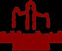 Logo+Schrift-rot.png