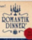 WORLDofDINNER_Romantik-Dinner_Banner_edi