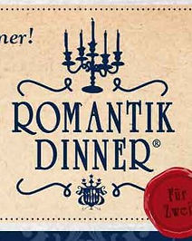 WORLDofDINNER_Romantik-Dinner_Banner_edi