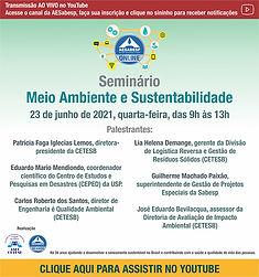 SEMINARIO ASEC.jpg