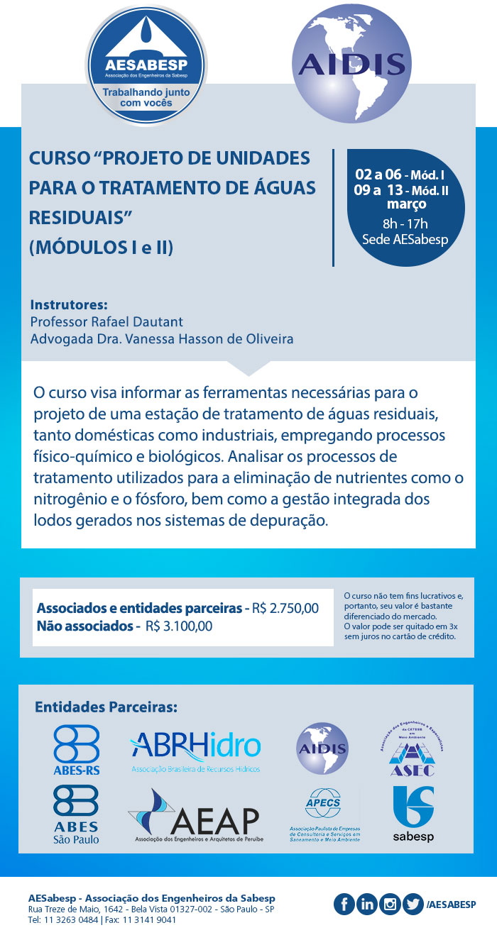 Folder-Tratamento-Água-AIDIS-2